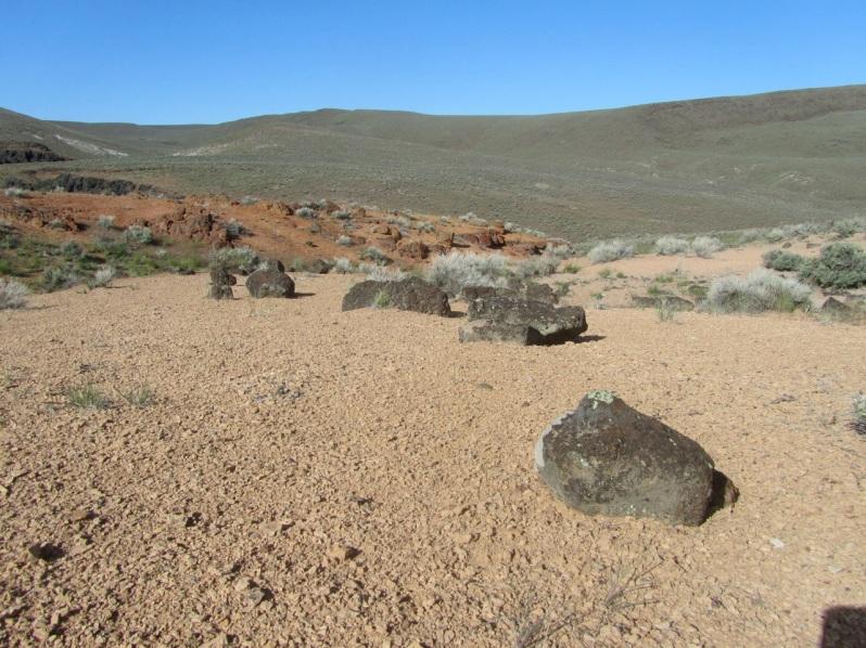 16-mars surface
