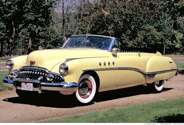1949-roadmaster