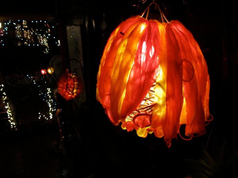 thailand-lamp