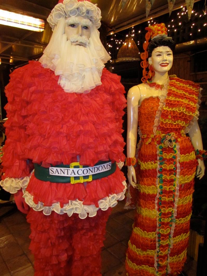 thailand-santa