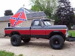 rebel-truck