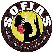 SOFIAS_LOGO.jpg