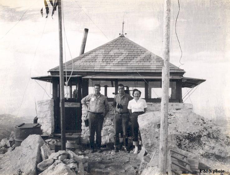 trinity1940s