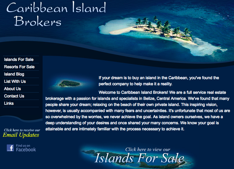 Island brokers.png