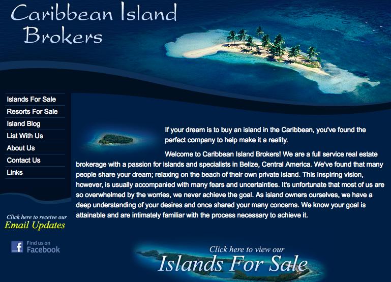 Island brokers.png