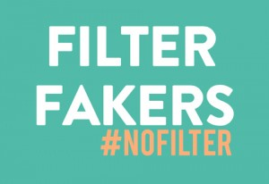 Filter-Fakers-feature-300x206