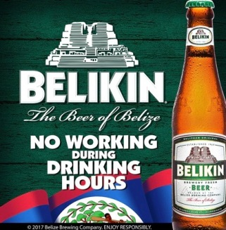 belikin_slide