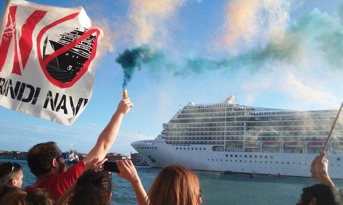 cruise-ship-venice-700x420