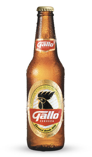 gallo_beer-1210